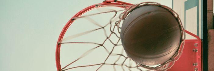 basketballslim