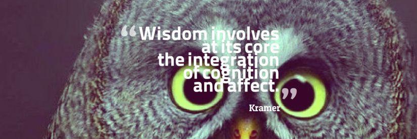 owl2kramer