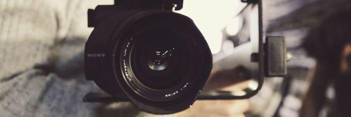 filmcameraslim