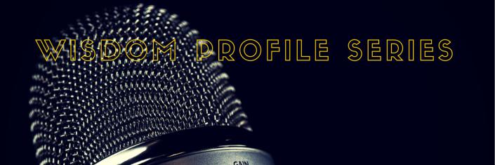 Wisdom Profile Series Title (1)