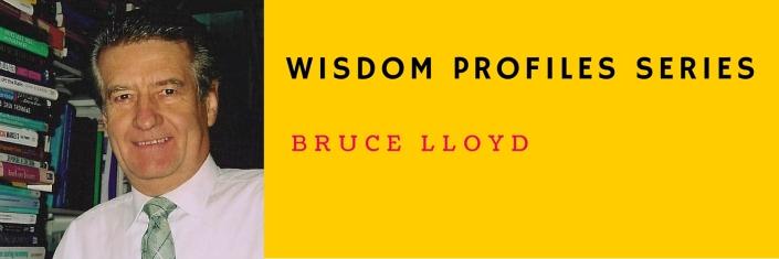 WISDOM PROFILES SERIES (1)