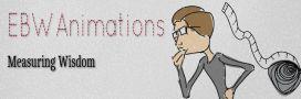 EBW - animation - measuring wisdom - title slidev2