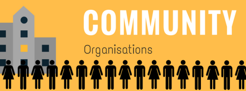 community-organisations