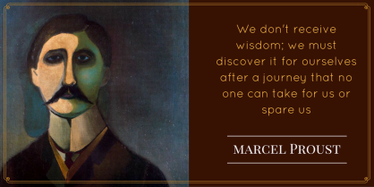 marcel-proust-on-wisdom