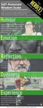 The HERO(E) Model of Wisdom