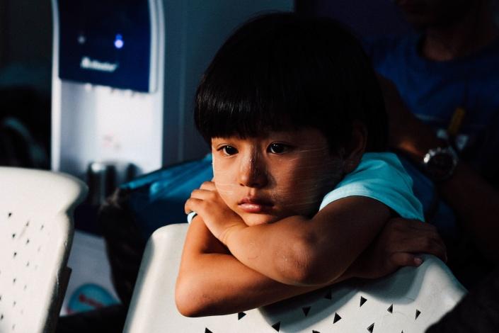 childthinking