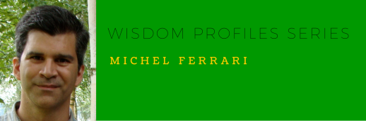 wisdom-profiles-series-michel-ferrari