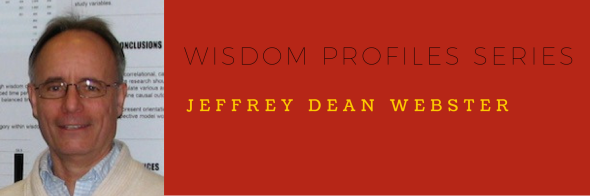 wisdom-profiles-series-jeffreydwebster