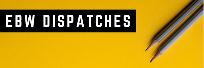 ebw-dispatches-title-1