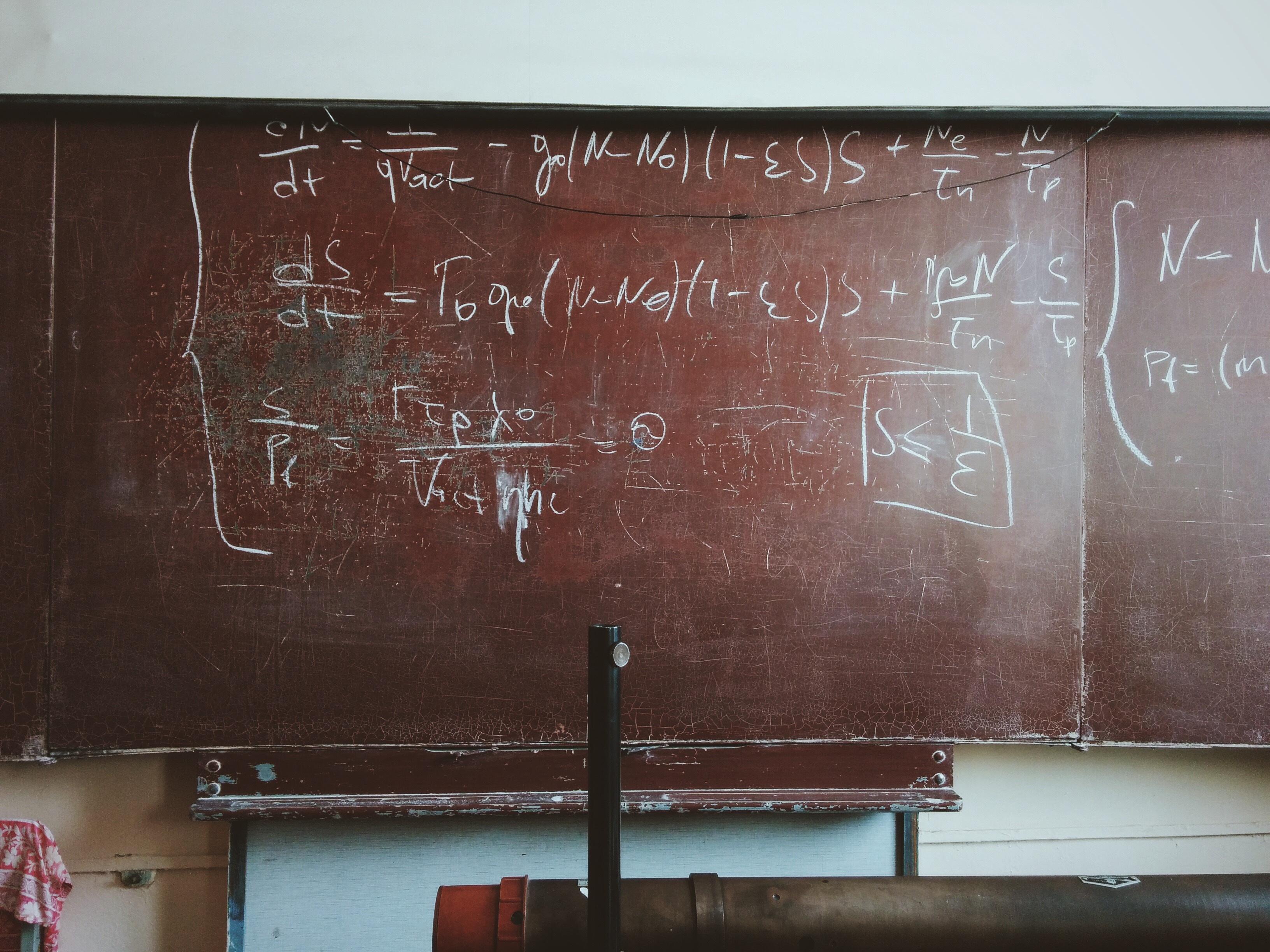 mathsboardjpg