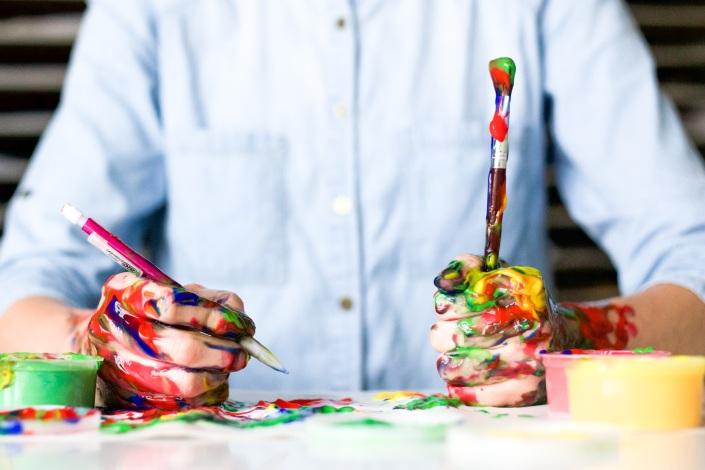 paintandpencil