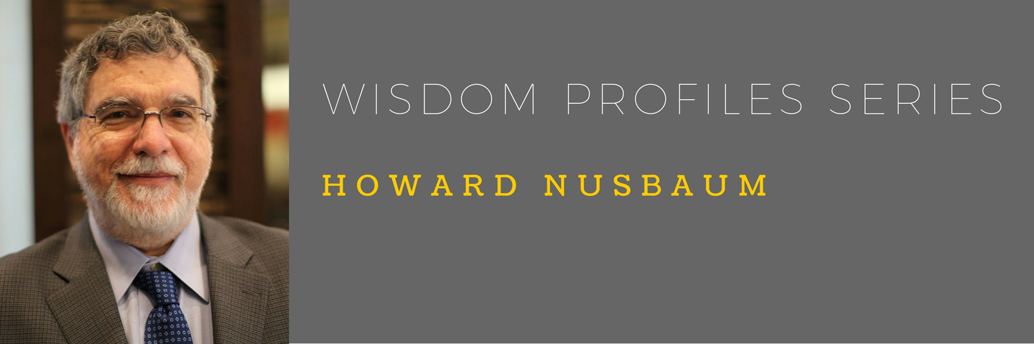 wisdom-profiles-series-howard-nusbaum2