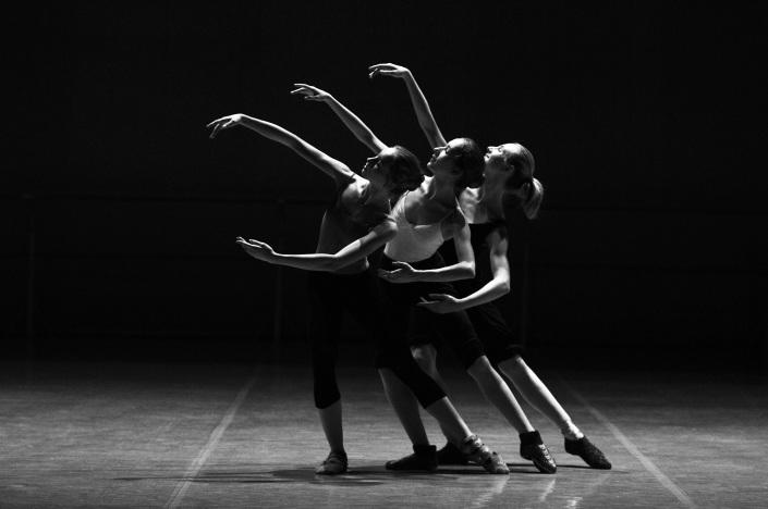 ballet-1376250
