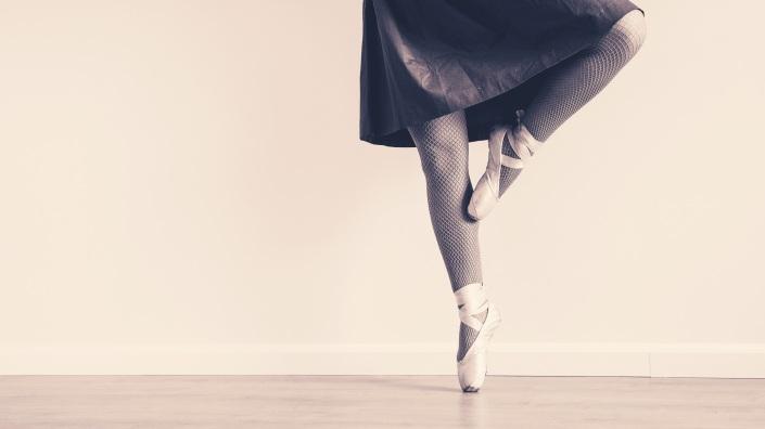 ballet-1553359