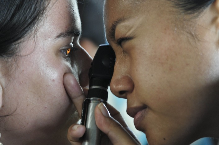 optometrist-91750