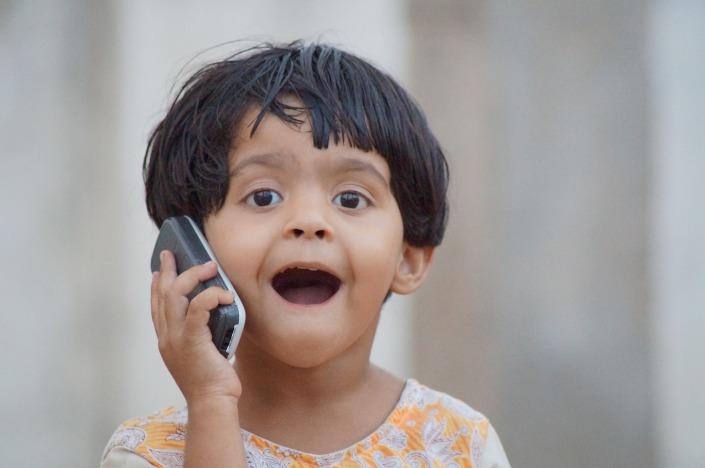 call-165249