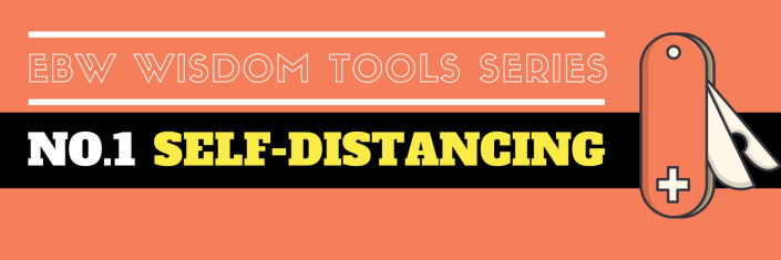 EBW Wisdom Tools Series - 1SD
