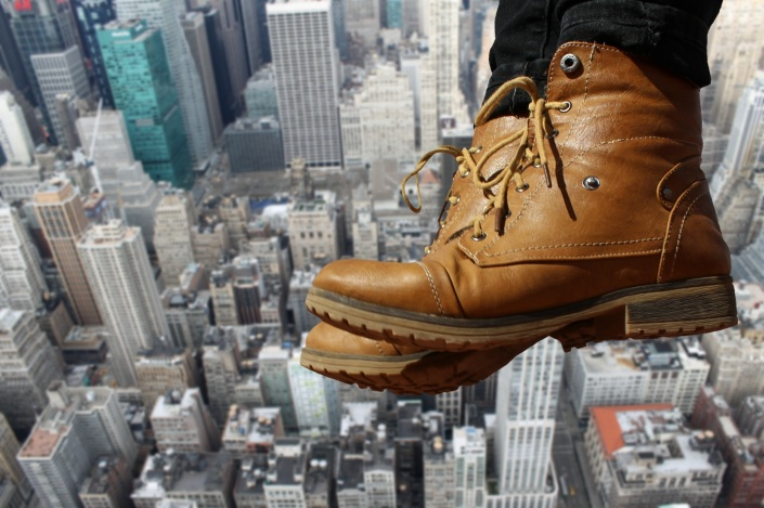 new-york-2049054