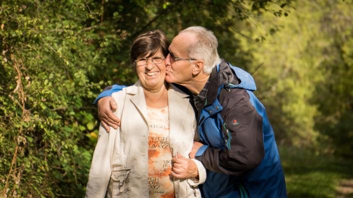 grandparents-2198053