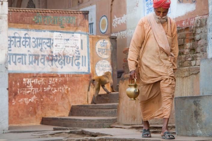 india-krishna-town2214480
