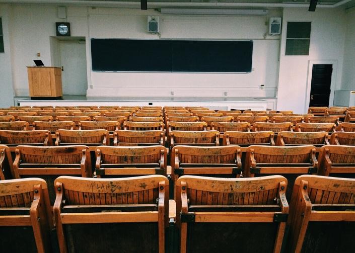 classroom-1699745
