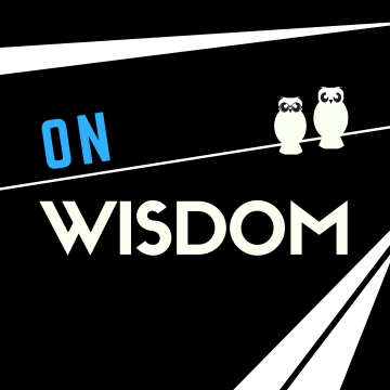 OnWisdom Podcast Graphic v2