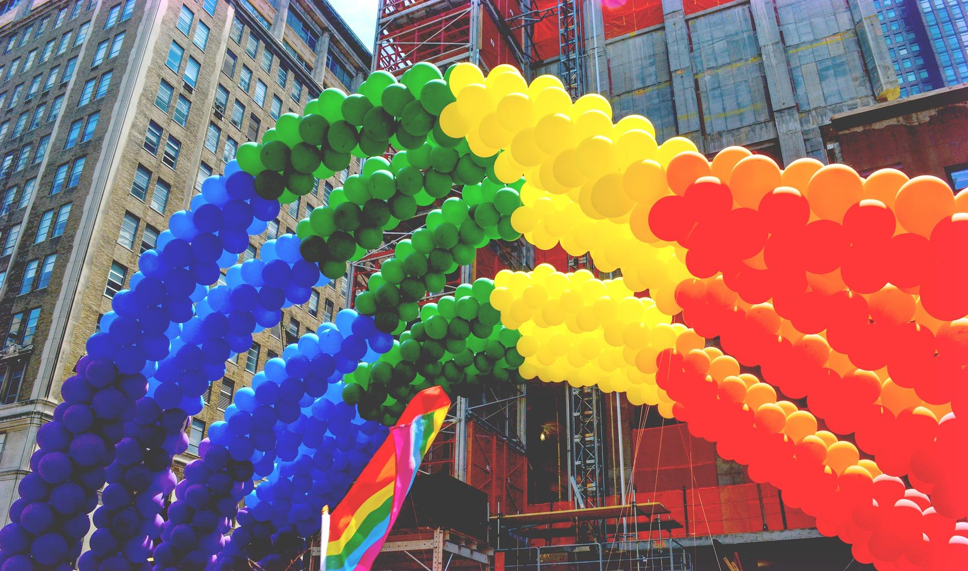 pride-2444813_1920