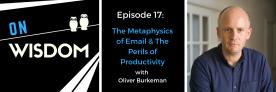 podcast-ep17