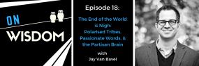 podcast-ep18