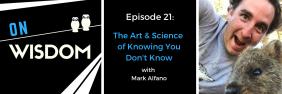 podcast-ep21