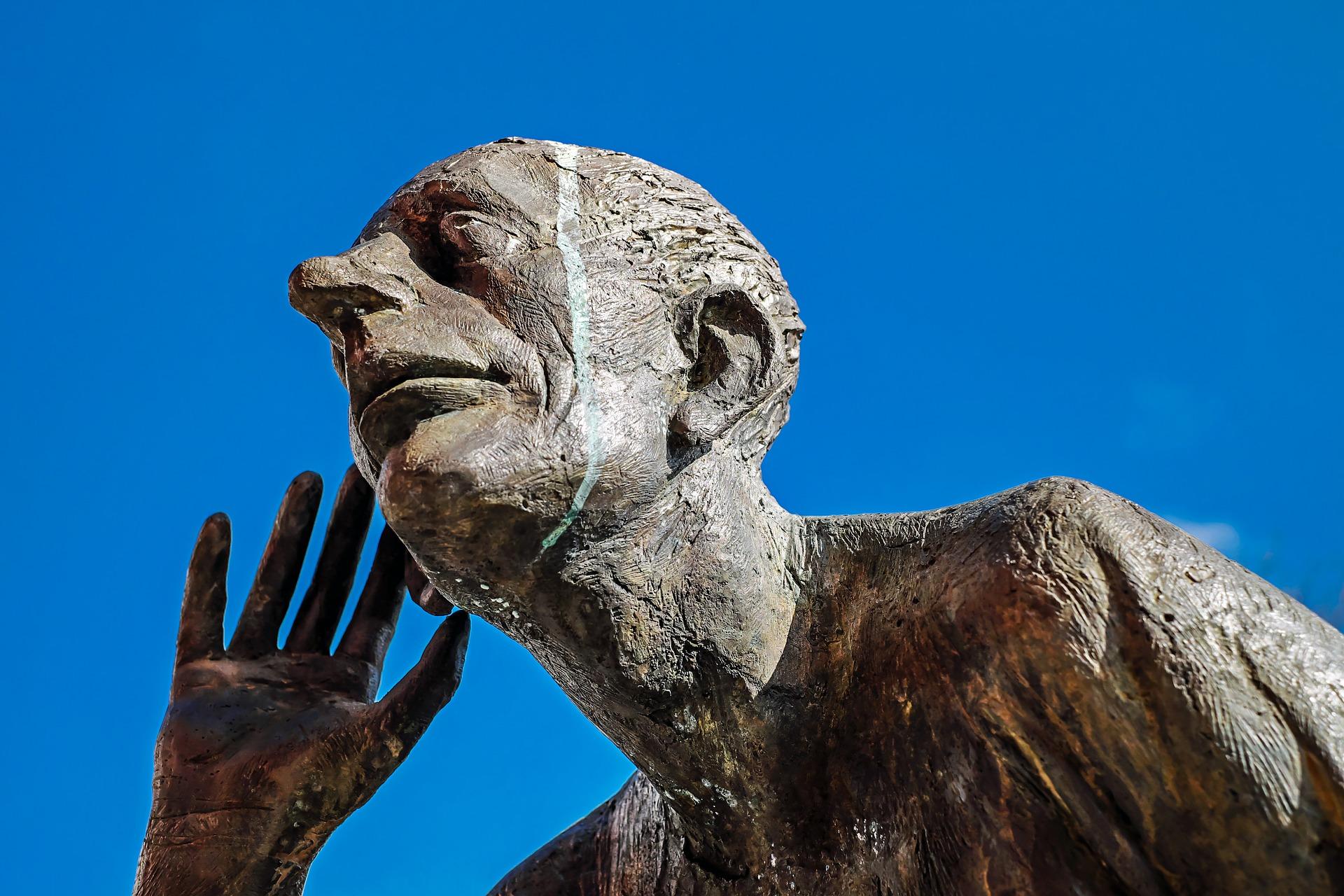 sculpture-3365574_1920
