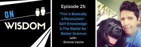 podcast-ep25